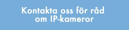 Råd IP-kameror