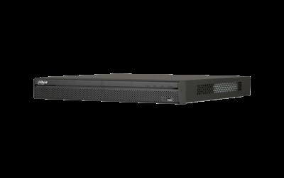 NVR5208-5216-8P-4KS2E