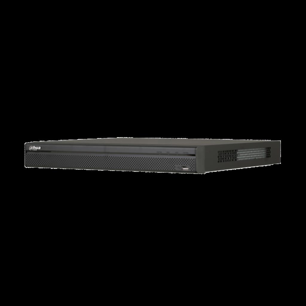 NVR5216_5232-16P-4KS2E